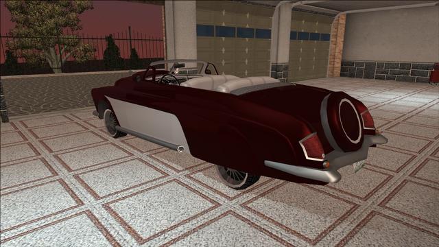File:Saints Row variants - Gunslinger - Angelo - rear left.png