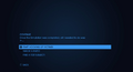 Thumbnail for version as of 21:50, November 30, 2013