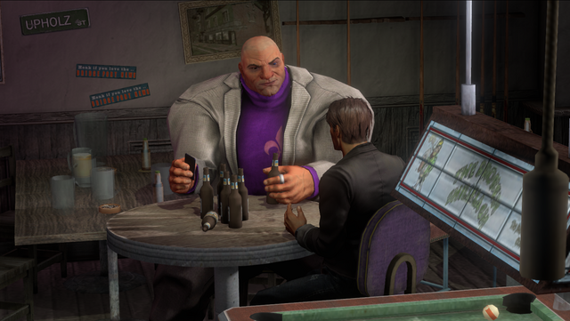 File:Oleg and Josh Birk in the Broken Shillelagh in Saints Row IV.png