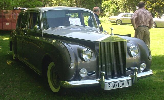 File:Baron - 1968 Rolls-Royce Phantom V in real life.jpg
