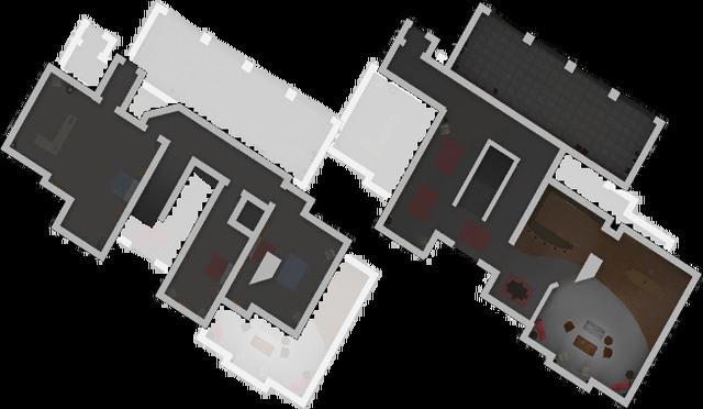 File:Minimap price mansion.png