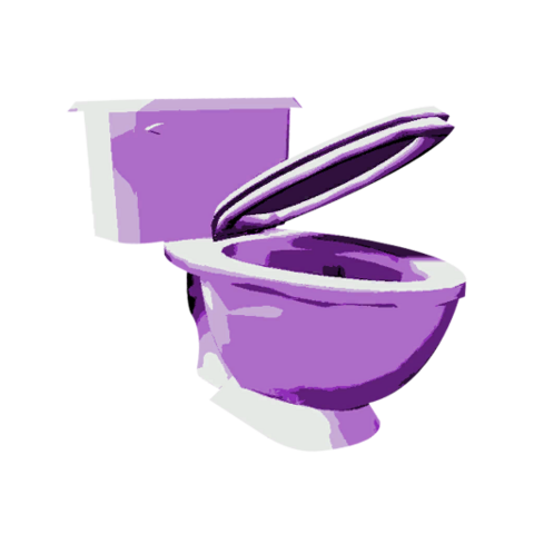 File:Ui reward clothing toilet.png