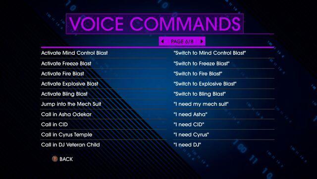 File:Voice Commands Page 6 - Saints Row IV Re-Elected.jpg