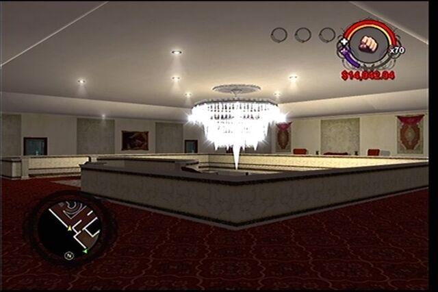 File:Raykins Hotel - upstairs.jpg