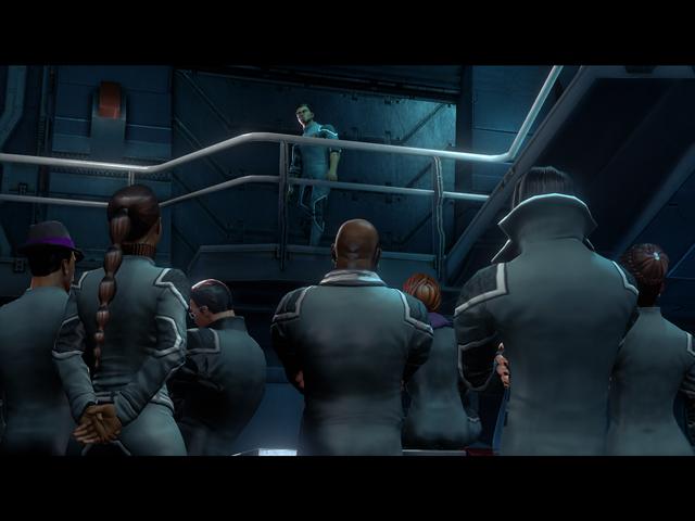 File:Grand Finale - opening cutscene.png