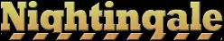 File:Nightingale logo.png