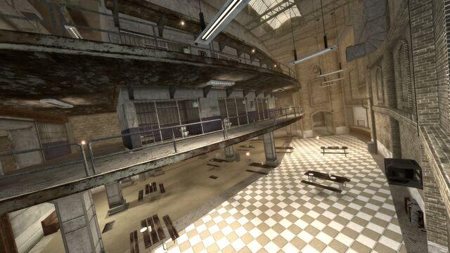 File:Stilwater Prison multiplayer interior promo.jpg