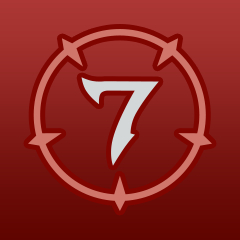 File:Gat out of Hell Achievement 10 - The Seven Deadly Weapons.png