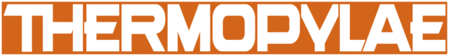File:Thermopylae logo.png