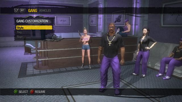 File:Gang Customization main menu.png