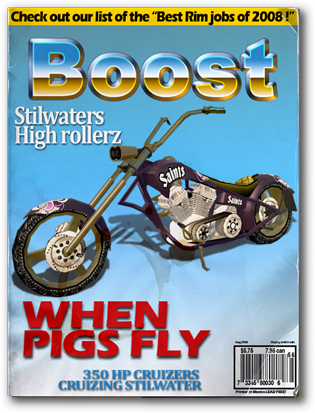 File:Boost-unlock racing bike.png