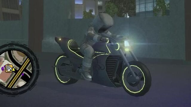File:Kaneda - front right with lights in Saints Row 2.jpg