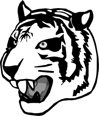 File:Stronghold tags Tiger.png