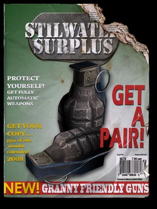 File:Hitman - Hand Grenade unlocked.png