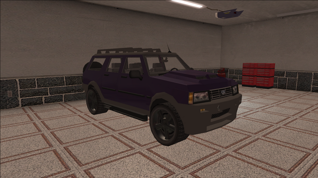 File:Saints Row variants - Traxx Master - Gang 3SS lvl3 - front right.png