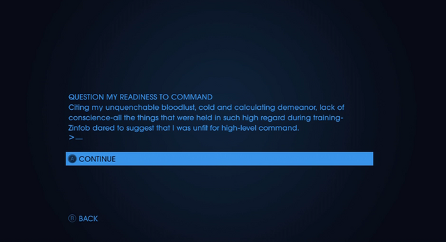File:Text Adventures - Rise To Power - Question My Readiness To Command.png