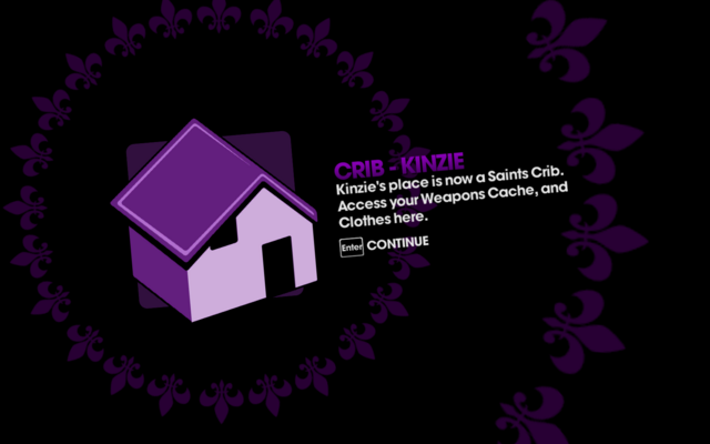 File:Return to Steelport Kinzies Crib unlocked.png