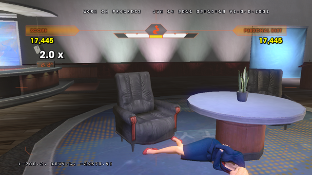 File:Saints Row Moneyshot - Anna Dead.png