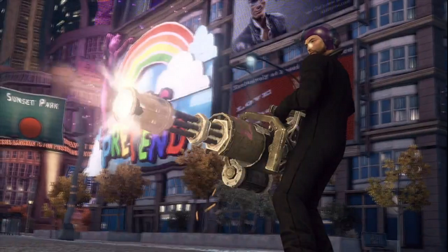 File:Mini-Gun - Saints Row The Third promo.png