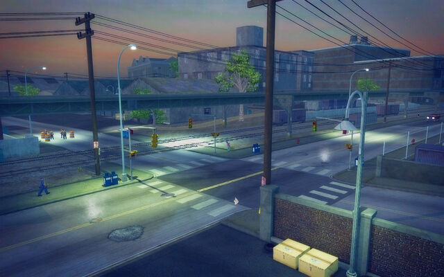 File:Charlestown in Saints Row 2 - intersection.jpg