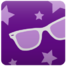 Saints Row The Third Achievement 33 Life of the Party