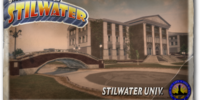 Stilwater University (Neighborhood)