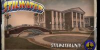 Stilwater University (Neighborhood)