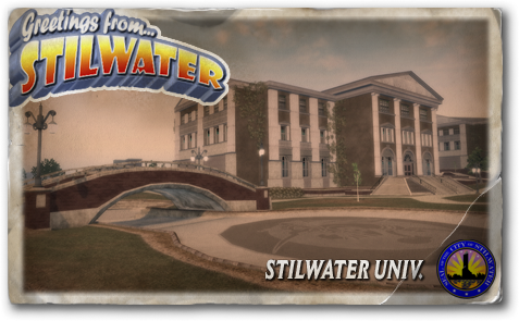 File:Postcard hood stilwater university.png