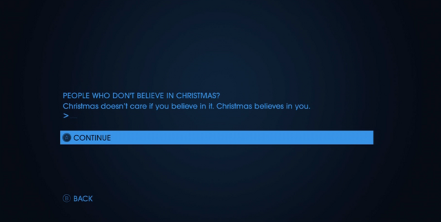 File:Christmas Text Adventures - A Christmas Peril - People Who Don't Believe In Christmas.png