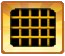 File:Stronghold Windows 09 Gold Trimmed Windows.png