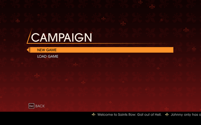 File:Saints Row Gat out of Hell - Main Menu - Campaign.png