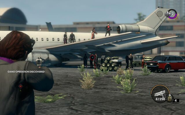 File:Gang Operation at airport in Saints Row The Third.jpg