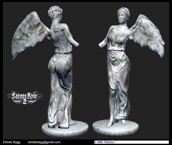 File:Model Statue Saint.jpg