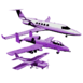 Ui reward vehicle aircraft