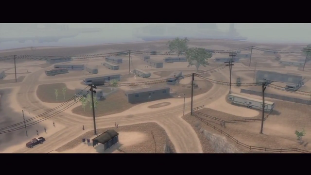 File:Elysian Fields Trailer Park intro - overview of trailer park.png