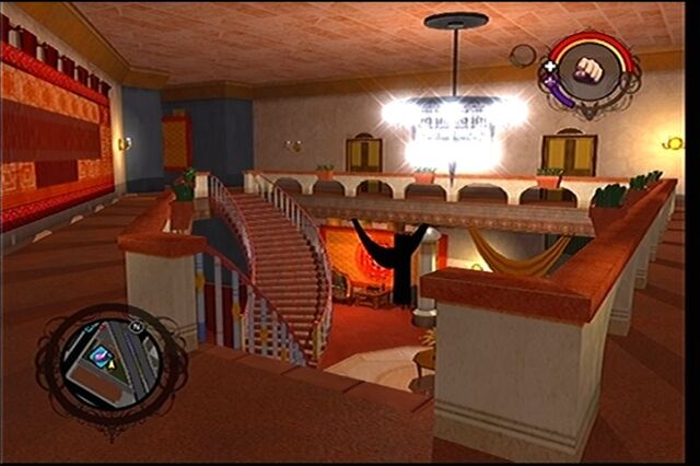 File:Separation Anxiety cutscene interior in Saints Row - upper level.jpg