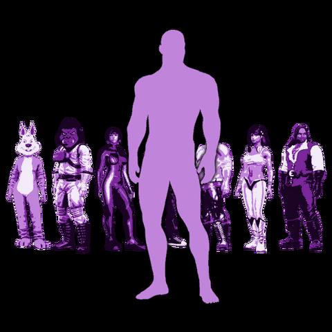 File:Ui reward character custom.png