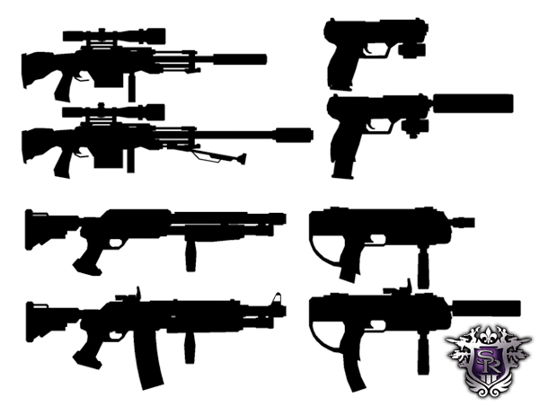 File:Weapon Upgrades in Saints Row The Third.jpg
