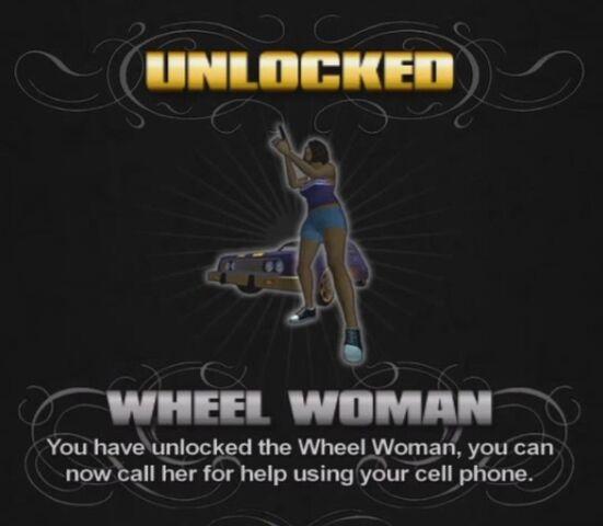 File:Wheel Woman unlock screen.jpg