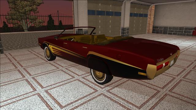 File:Saints Row variants - Cavallaro - Gang LC - rear left.png