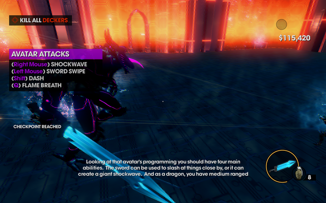 File:Behemoth controls.png