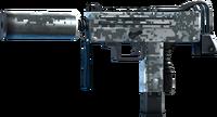 SRIV SMGs - Rapid-Fire SMG - Magna 10mm - Digital Camo