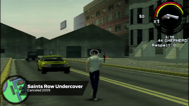 File:Saints Row Undercover - Gameplay with Taxi and .44 Shepherd.png