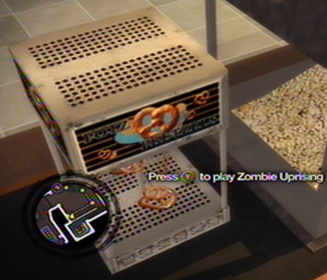 File:Courthouse Zombie Uprising.png