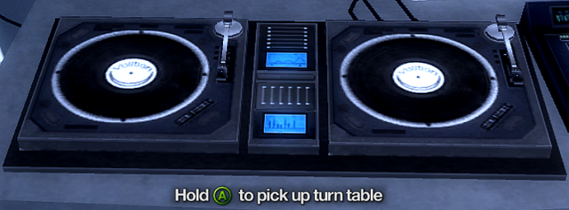 File:Improvised Weapon - turn table.png