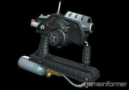 RC GUN.jpg