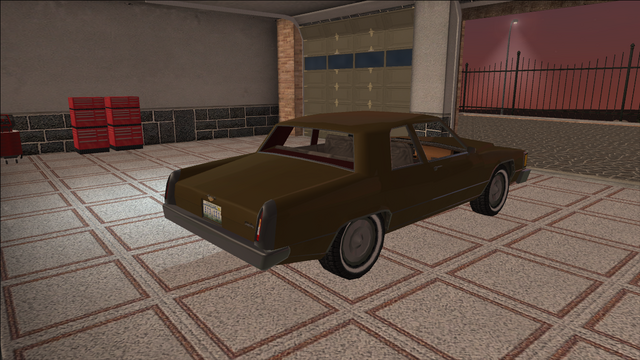 File:Saints Row variants - Stiletto - Standard - rear right.png