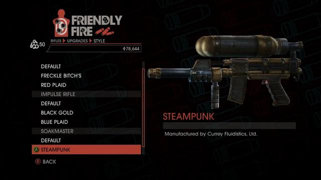 File:Weapon - Rifles - Burst Rifle - Soakmaster - Steampunk.png