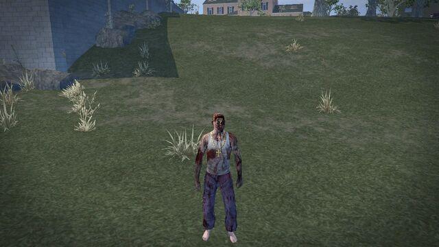 File:Zombie Carlos Front.jpg