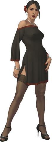 File:Saints Row character promo - Luz.jpg